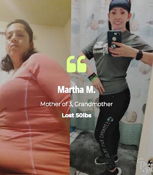 Testimonial - Martha M-1.png