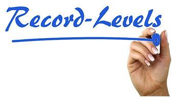 Record-Levels handwriting.jpg