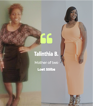 Testimonial - Talinthia B-1.png