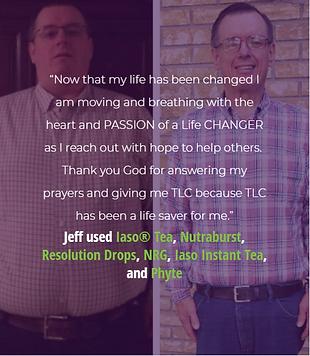 Testimonial - Jeff R-2.png