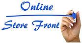 Online Store Front handwriting.jpg