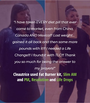 Testimonial - Cleatrice S-2.png