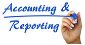 Accounting & Reporting handwriting.jpg