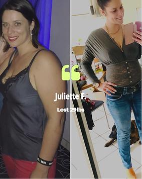 Testimonial - Juliette F-1.png
