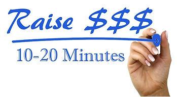 Raise Money handwriting.jpg