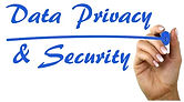 Privacy & Security handwriting.jpg