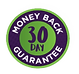 30-Day Money Back Guarantee.png