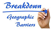 Breakdown Barriers handwriting.jpg