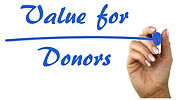 Value for Donors handwriting.jpg