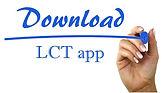 Download LCT App handwriting.jpg