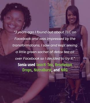 Testimonial - Sonia A-2.png