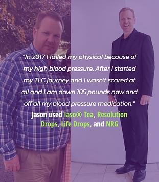 Testimonial - Jason B-2.png