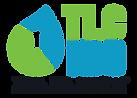IBO Logo Blue-Green WhiteLight Backgroun