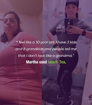 Testimonial - Martha M-2.png