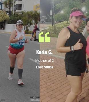 Testimonial - Karla G-1.png