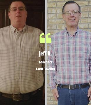Testimonial - Jeff R-1.png