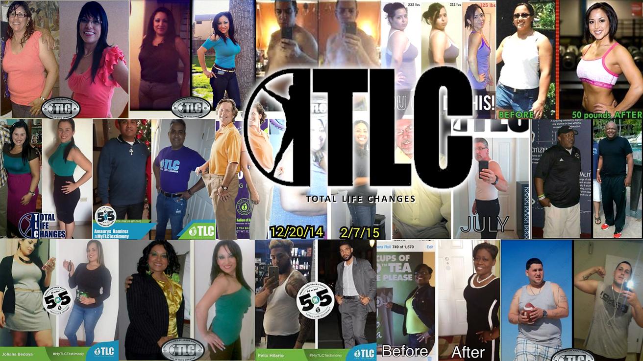 TLC Testimonial Collage.png