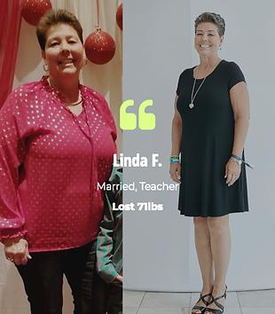 Testimonial - Linda F-1.png