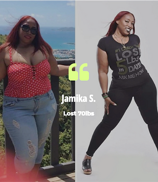 Testimonial - Jamika S-1.png