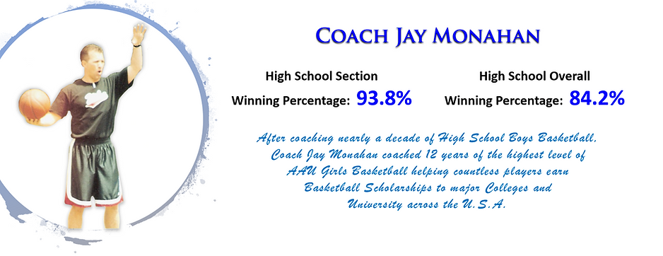 Coach Jay Basketball Summary.png