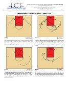CH 1 - Handoff (2).pdf.png