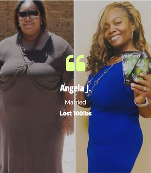 Testimonial - Angela J-1.png