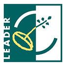 LEADER - HDPrint-01.jpg