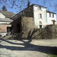 Commune de Beaumont