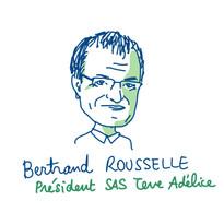 GAL du 20_06_2019 _ Bertrand Rousselle
