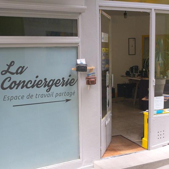 conciergerie 1.jpg