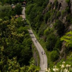 Val'Eyrieux et Privas Centre Ardèche