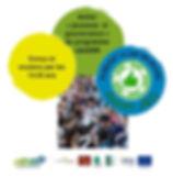 Logo AAP 6.1.jpg