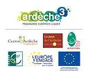 ardeche3_bloc_logos_carre_300_CMJN.jpg