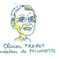 GAL du 20_06_2019 _ Olivier Frérot