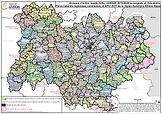 GAL Auvergne-Rhône-Alpes
