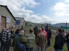 visite d'une eploitation agricole.jpg