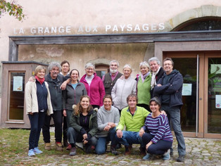 PHOTO GROUPE SEMINAIRE OCTOBRE 2018.JPG