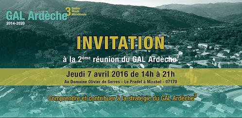 Invitation 070416.jpg