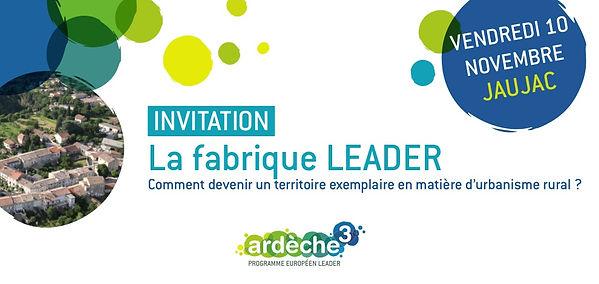 Image invitation.jpg