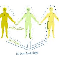 individuation.jpg