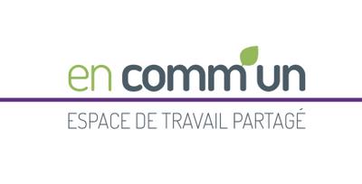 logo En Commun.png