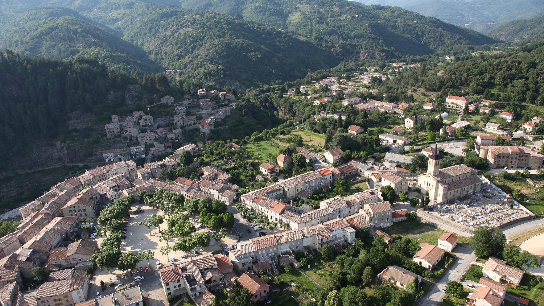 Pour un urbanisme rural exemplaire