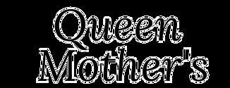 Queen Mothers Fried Chicken