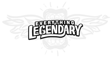 Everything Legendary.png