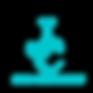 JALU Logo