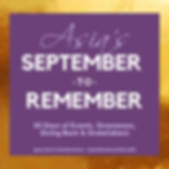 Asia September to Remember Promo .png