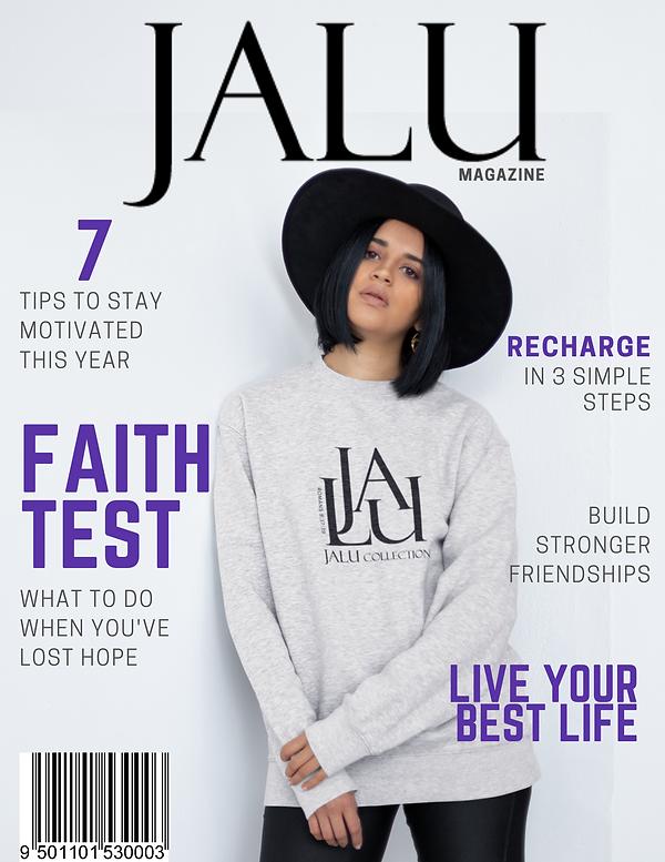 JALU Magazine Cover Mock Up-5.png