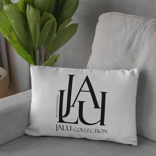 pillow-mockup-featuring-a-palm-plant-290