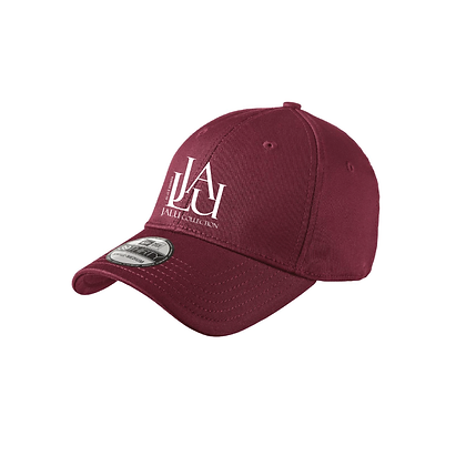 Men's Fitted Cap