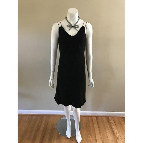 Evan Picone Short Cocktail Dress